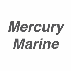 Mercury Marine Regulator-Rectifiers