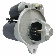 Mercury Marine Replacement 50-70604A Starter