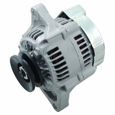 Mercury Marine Replacement 821663-1 Alternator