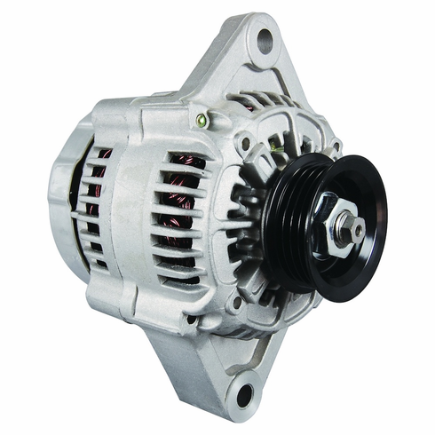 Mercury Marine Replacement 828506 Alternator