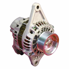 Mercury Marine Replacement 882571 Alternator