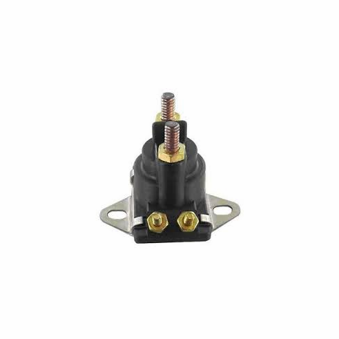 Mercury Marine Replacement 89-818864 Solenoid
