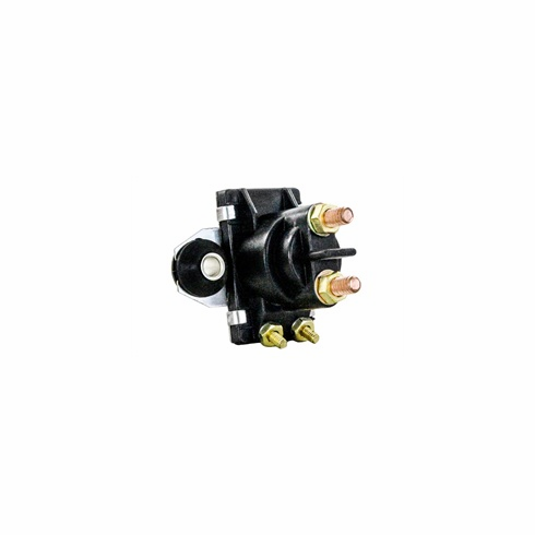 Mercury Marine Replacement 89-818997A1, 89-818997T1 Solenoid