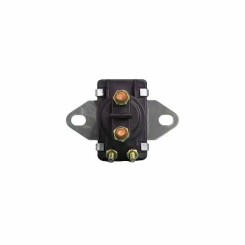 Mercury Marine Replacement 89-96054 Solenoid