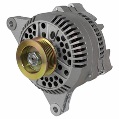 Mercury Mystique 1995-2000 2.5L Replacement Alternator