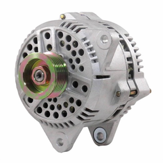 Mercury Mystique 95 96 97 2.0L Alternator