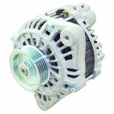 Mercury Villager Nissan Quest 1993-1998 3L Replacement Alternator