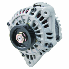 Mercury Villager Nissan Quest 99 00 01 02 3.3L Replacement Alternator