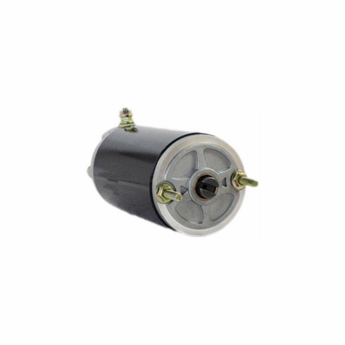 Meyer Replacement 15054 Snow Plow Motor