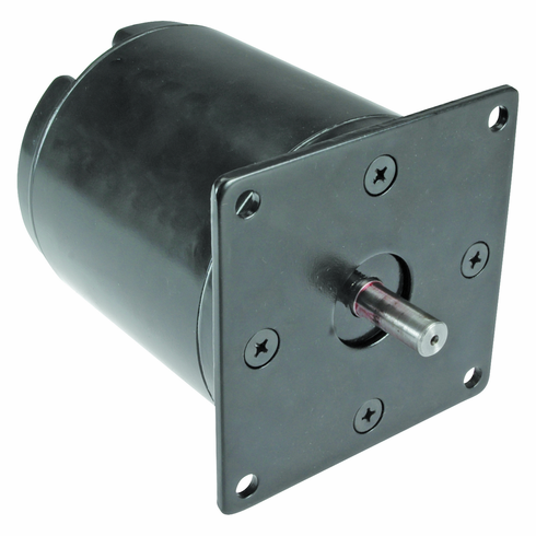 Meyer 36218 4854440 Replacement Salt Spreader Motor