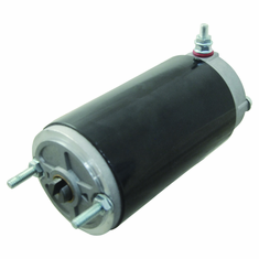 Meyer Western W-8032B 15054 Snow Plow Replacement Motor