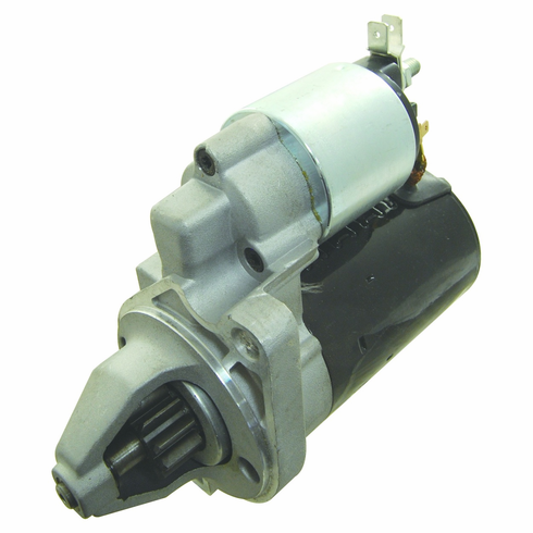 MG MGB 1968-1980 1.8L 25616 Replacement Starter