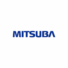 Mitsuba Style Replacement Automotive Starters