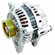 NEW MITSUBISHI 3000GT 1996-1997 3.0L REPLACEMENT ALTERNATOR