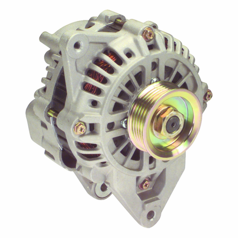 Mitsubishi 3000GT 97 98 99 3.0L Replacement Alternator