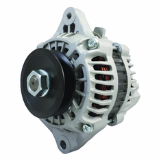 Mitsubishi A001TA1777, A001TA3677, A001TA3677B Replacement Alternator
