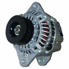 Mitsubishi A003TN5188 Replacement Alternator