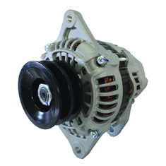 Mitsubishi A005TA5999 Replacement Alternator
