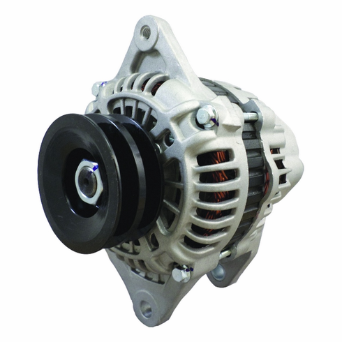 Mitsubishi A005TA7899, A005TA7899ZC Replacement Alternator