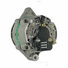 Mitsubishi Caterpillar Replacement 91920-04200 Alternator