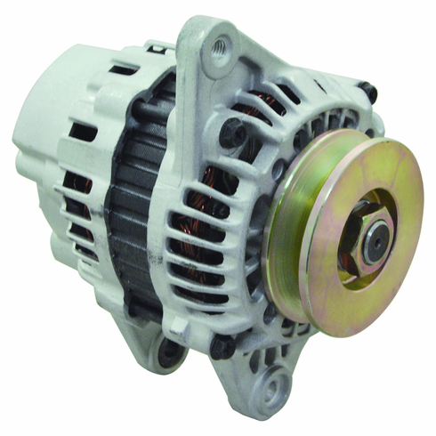 Mitsubishi Cub Cadet Tractor 7300 7305 A7TA0171 Replacement Alternator