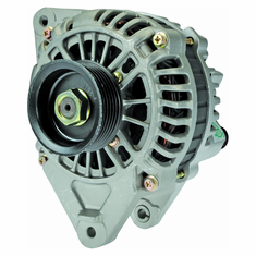 Mitsubishi Diamante 92 93 94 95 3.0L Replacement Alternator