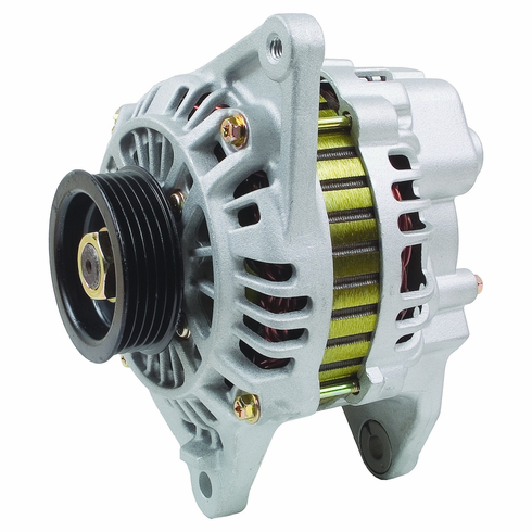Mitsubishi Eclipse Mirage 2000-2005 2.4/1.5L Replacement Alternator