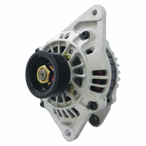 Mitsubishi Galant 00 01 02 03 2.4L Replacement Alternator