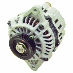 NEW MITSUBISHI GALANT 1994-1995 2.4L REPLACEMENT ALTERNATOR