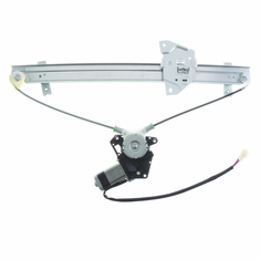 Mitsubishi Galant 2003-1999 MR287307 Replacement Window Regulator