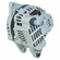Mitsubishi Galant Lancia Dedra 1.8/2.5L A3TA4791 Replacement Alternator