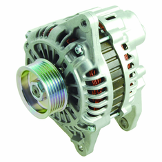 Mitsubishi Lancer L4 2.0L 03 04 05 06 A3TB1791 Alternator