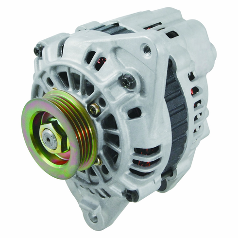 Mitsubishi Lancer Mirage 02 03 04 2.0/1.8L Replacement Alternator