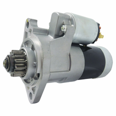 Mitsubishi M001T68281 Replacement Starter