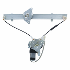 Mitsubishi MB546636 Replacement Window Regulator