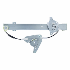 Mitsubishi MB546637 Replacement Window Regulator