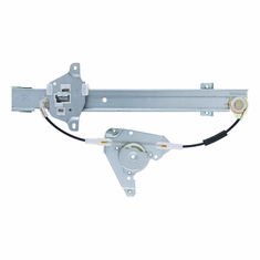 Mitsubishi MB546638 Replacement Window Regulator