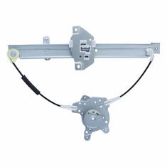 Mitsubishi Mirage 1996-1993 MB927161 Replacement Window Regulator