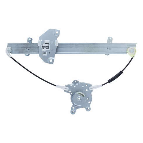 Mitsubishi Mirage 1996-1993 MB927164 Replacement Window Regulator