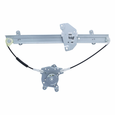 Mitsubishi Mirage 2001-1997 MR200309 Replacement Window Regulator