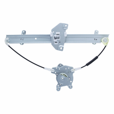 Mitsubishi Mirage 2001-1997 MR200310 Replacement Window Regulator