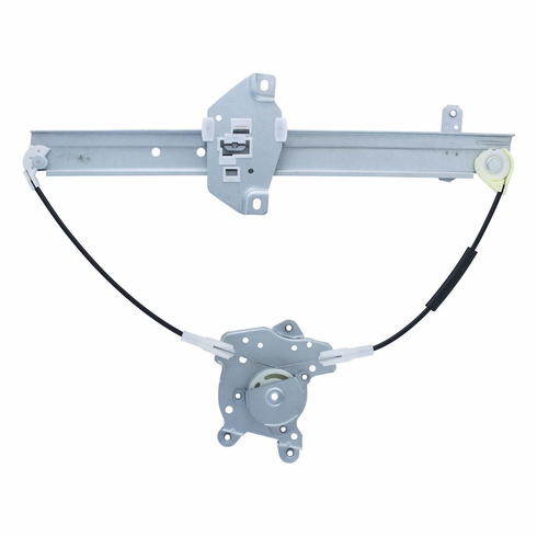 Mitsubishi Mirage 2001-1997 MR200608 Replacement Window Regulator