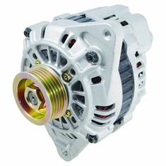 Mitsubishi Mirage 97 98 99 1.5L Replacement Alternator