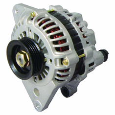 Mitsubishi Montero 98 99 00 3.5L Replacement Alternator