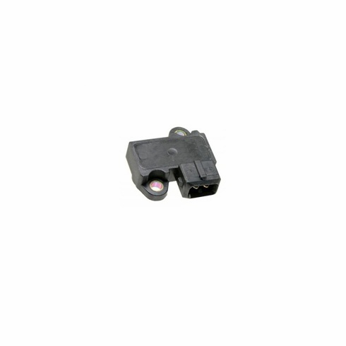 Mitsubishi Motors Replacement MD611382, MD611539 Ignition Module