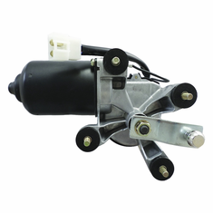 Mitsubishi MR192056, MR221974 Replacement Wiper Motor