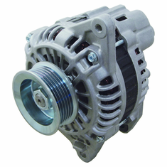Mitsubishi Outlander 2003-2004 2.4L Replacement Alternator