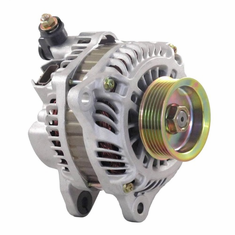 Mitsubishi Replacement 1800A064, MN183450,  A3TG1192, A3TG3491 Alternator