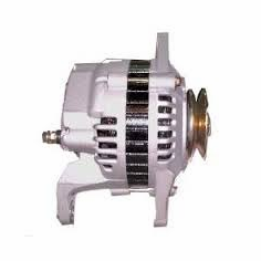 Mitsubishi Replacement A1T21171, A1T22581, A1T24371 Alternator