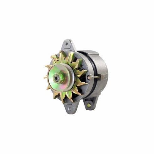 Mitsubishi Replacement A1T21171, AG2035A Alternator